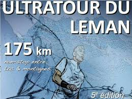 Ultra Tour du Léman (UTL) 2017 race review: a journey to the end of the night