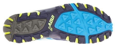Mens Trailtalon 275 1