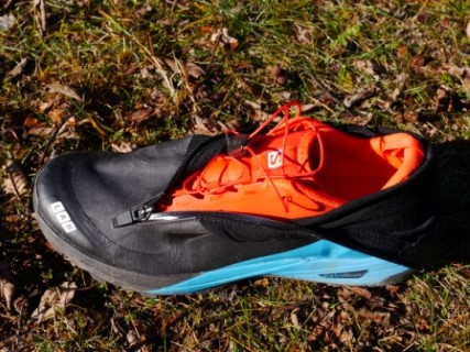 ee0403161db Whatever your thoughts are of Salomon